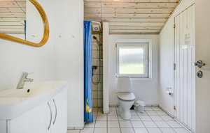 House In Nordborg thumbnail 6