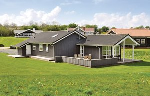 Photo of House In Nordborg
