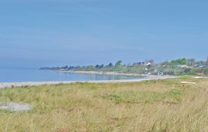 Holiday home DAN-F2058 in Næsby, Sj. for 6 people - image 54277168