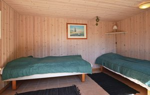 Holiday home DAN-F2058 in Næsby, Sj. for 6 people - image 54277172