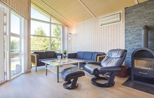 Holiday home DAN-F2058 in Næsby, Sj. for 6 people - image 54277159