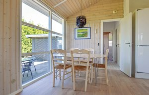 Holiday home DAN-F2058 in Næsby, Sj. for 6 people - image 54277176
