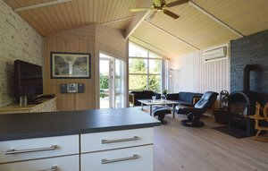 Holiday home DAN-F2058 in Næsby, Sj. for 6 people - image 54277177