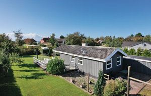 Holiday home DAN-F2058 in Næsby, Sj. for 6 people - image 54277162