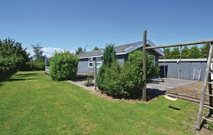 Holiday home DAN-F2058 in Næsby, Sj. for 6 people - image 54277178