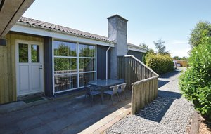 Holiday home DAN-F2058 in Næsby, Sj. for 6 people - image 54277179