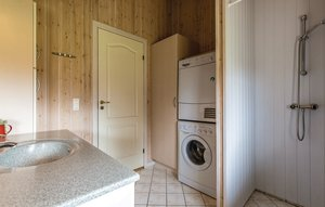 Holiday home DAN-F2122 in Drøsselbjerg for 6 people - image 54249646