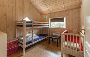 Holiday home DAN-F2122 in Drøsselbjerg for 6 people - image 54249660