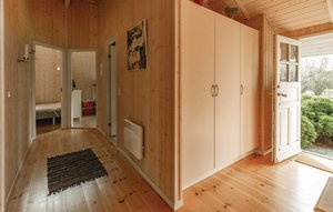 Holiday home DAN-F2122 in Drøsselbjerg for 6 people - image 54249661