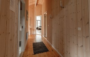 Holiday home DAN-F2122 in Drøsselbjerg for 6 people - image 54249662