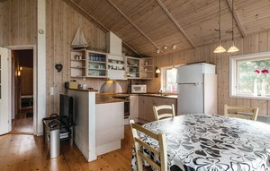 Holiday home DAN-F2122 in Drøsselbjerg for 6 people - image 54249649