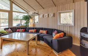 Holiday home DAN-F2122 in Drøsselbjerg for 6 people - image 54249650
