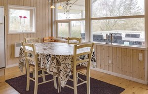 Holiday home DAN-F2122 in Drøsselbjerg for 6 people - image 54249651