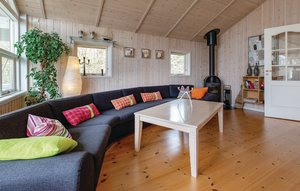 Holiday home DAN-F2122 in Drøsselbjerg for 6 people - image 54249652