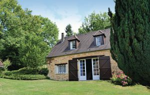 House In Rouffingnac thumbnail 1