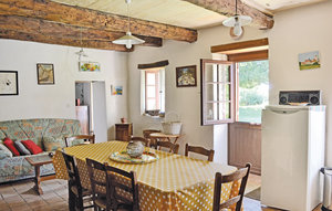 House In Sorges thumbnail 5