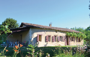 House In Sorges thumbnail 6