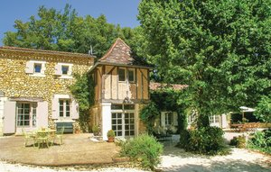 House In St. Martin Des Combes thumbnail 2
