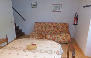 photo of Apartment In Limeuil