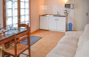 Apartment In Limeuil thumbnail 3