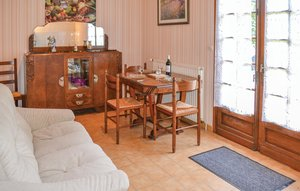 Apartment In Limeuil thumbnail 4
