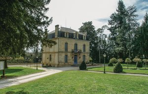 photo of House In Saint - Agne