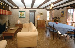 House In La Roque-gageac thumbnail 3