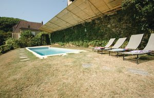 House In La Roque-gageac thumbnail 6