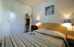 Photo of Apartment In Ondres