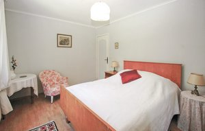 Apartment In Saint Jean De Luz thumbnail 1