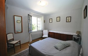 Apartment In Saint Jean De Luz thumbnail 2