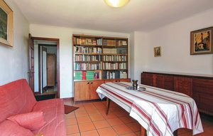 Apartment In Saint Jean De Luz thumbnail 4
