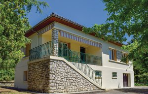 House In Penne D'agenais thumbnail 2