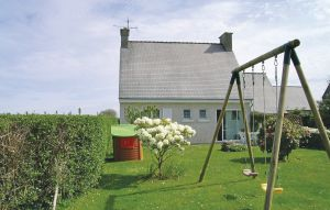 House In Louannec thumbnail 5