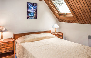 Apartment In Camlez thumbnail 5