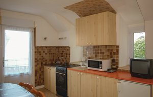 Apartment In Perros Guirec thumbnail 4
