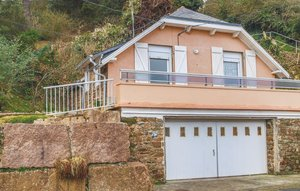 Apartment In Perros Guirec thumbnail 5