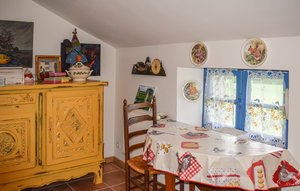 photo of House In Saint Martin Des Pres