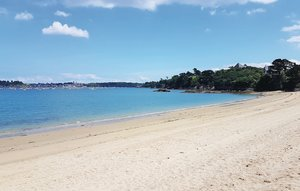 Photo of Apartment In Dinard, Apartment In Dinard
