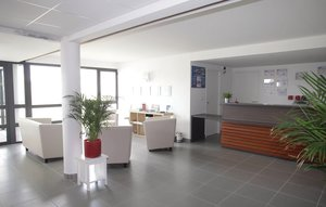 Apartment In Guidel-plage thumbnail 5