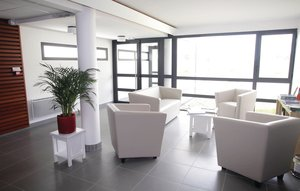 Apartment In Guidel-plage thumbnail 6