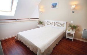 Apartment In Guidel-plage thumbnail 7