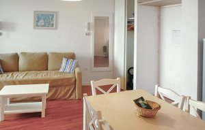 Photo of Apartment In Guidel-plage