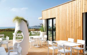 Apartment In Guidel-plage thumbnail 8