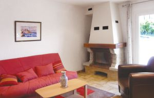 photo of Apartment In La Colle Sur Loup