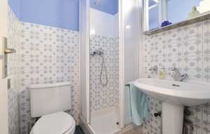 Photo of Apartment In Cannes La Bocca