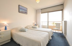Apartment In Cannes La Bocca thumbnail 1