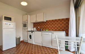 Apartment In Cannes La Bocca thumbnail 3