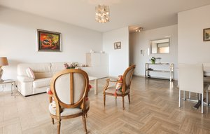 Apartment In Cannes La Bocca thumbnail 5