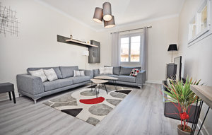 Apartment In Cannes thumbnail 2